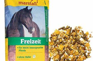 51o7 +R64uL 310x205 - Marstall Freizeit 20 kg