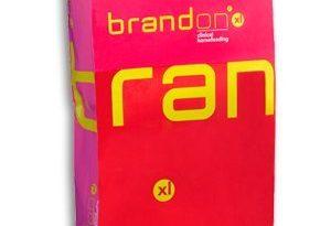 Brandon XL 25 kg