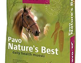 Pavo Natures Best 15kg 265x205 - Pavo Nature's Best 15kg